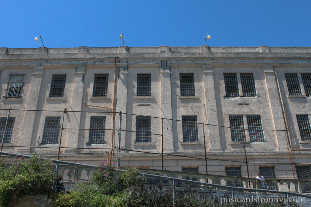 How to get last minute Alcatraz tickets in San Francisco