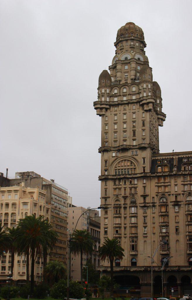 Cosas que hacer en Montevideo Uruguay