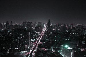 Qué hacer en Bangkok + datos y consejos