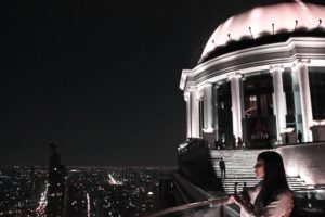 What to do in Bangkok in 3 days + tips