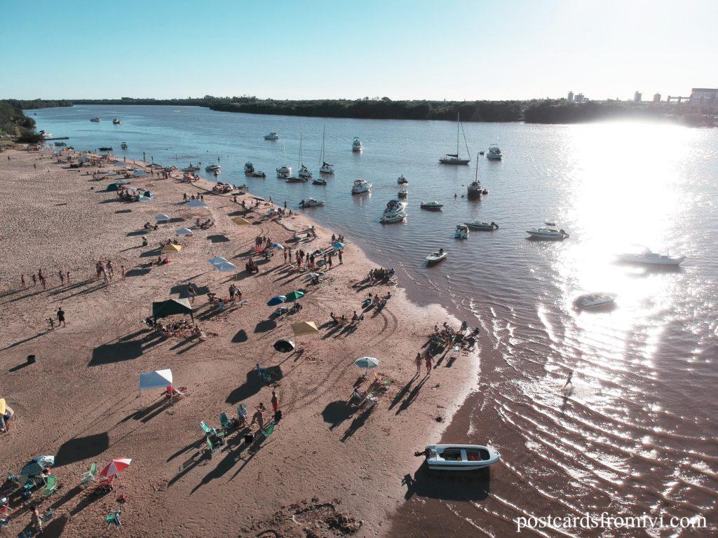 Semana Santa Concepción del Uruguay