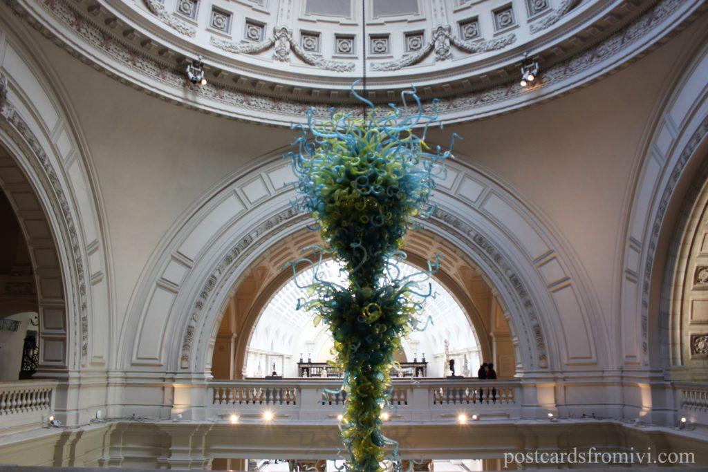 Los mejores museos gratis en Londres