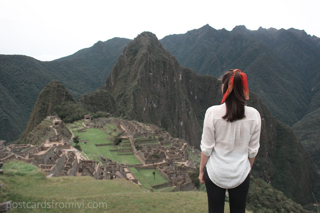 Best things to do in Cusco
