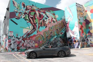 Miami in 3 days - Travel guide
