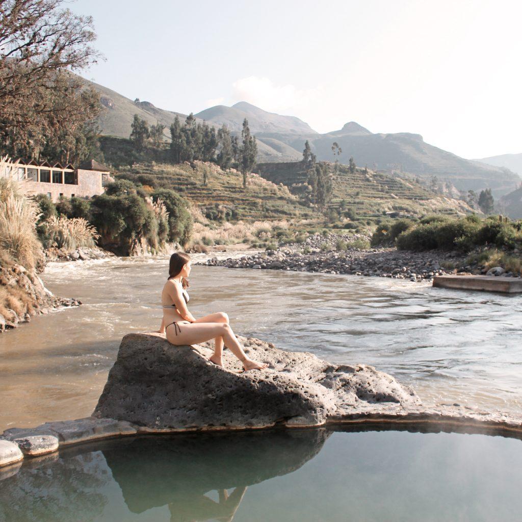 Colca Lodge Hotel - Una estadía de conexión con la naturaleza