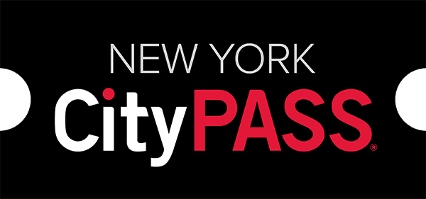 New York tourist cards - CityPASS