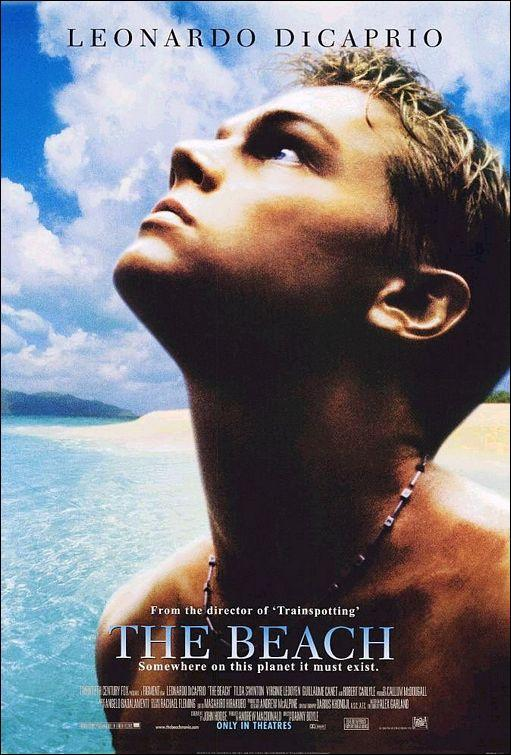 10 traveling movies to travel from home