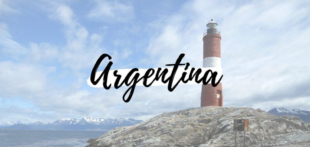 blog de viajes argentina