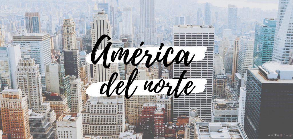 blog de viajes America del norte